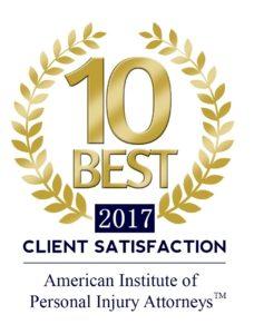 10 Best PIA