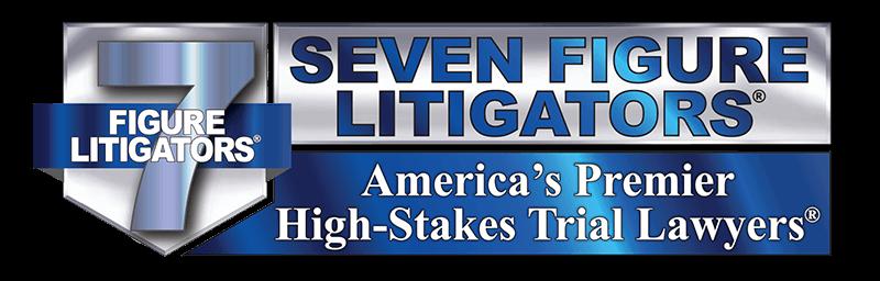 7 Figure Litigator