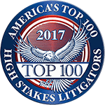 Americas Top 100 High Stakes
