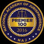 NAJ Premier 2016