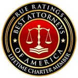 Best Attorneys in America
