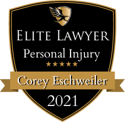 Elite Lawyer Personal Injury