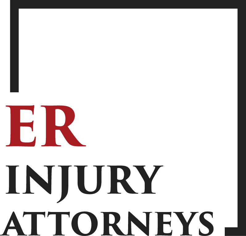 ER Injury Attorneys
