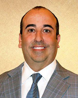 Corey Eschweiler | Las Vegas Attorney