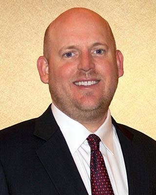 Craig Henderson | Las Vegas Accident Lawyer